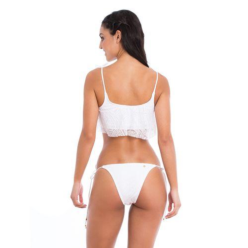 5357227-biquini-cropped-renda-branco-costas.jpg