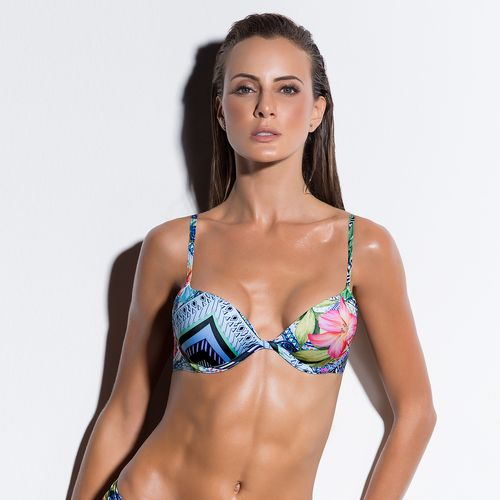5357010-top-praia-double-push-up-floral-frente.jpg