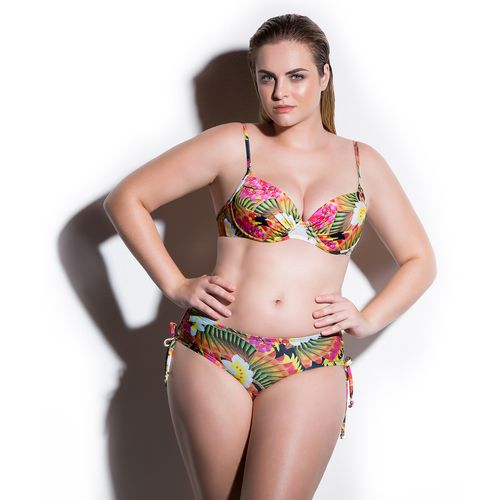 5357215-biquini-regulavel-plus-size-floral-frente.jpg