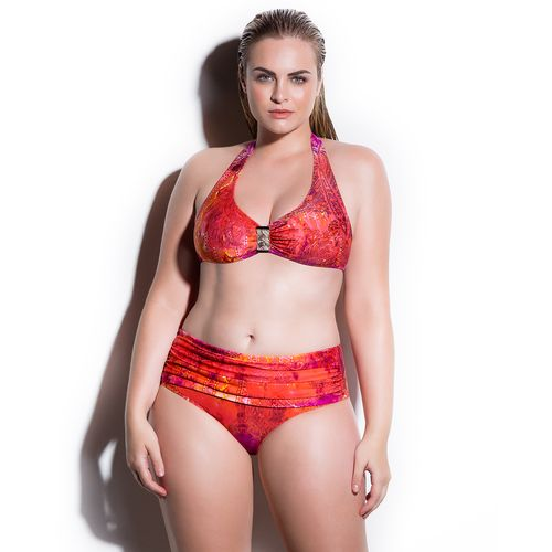 5357221-biquini-top-control-plus-size-multicores-frente.jpg