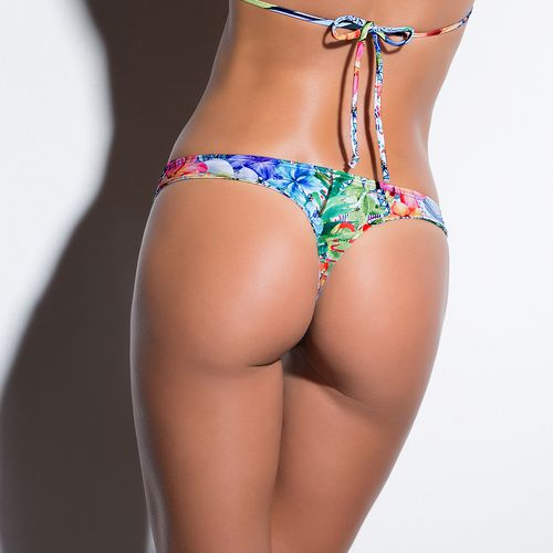535719-calcicnha-praia-fio-dental-floral-costas.jpg