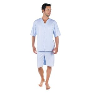 543381-pijama-curto-aberto-de-tricoline-azul-claro-frente.jpg