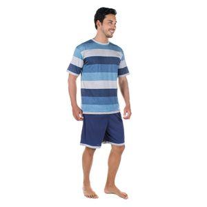 5433813-pijama-curto-listrado-de-algodao-azul-frente.jpg