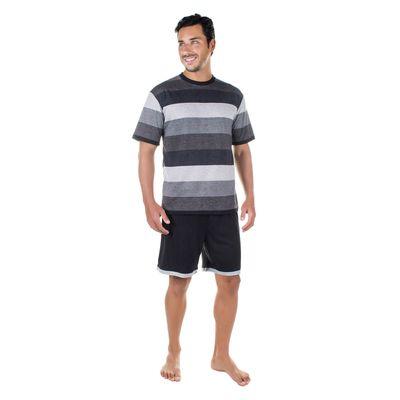 5433813-pijama-curto-listrado-de-algodao-preto-frente.jpg