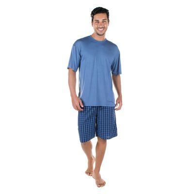 5433816-pijama-curto-liso-viscolycra-com-short-xadrez-frente.jpg