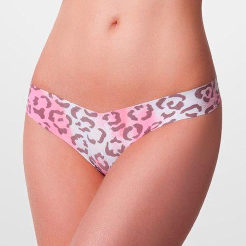 427021-calcinha-fio-dental-sem-costura-make-rosa-frente.jpg