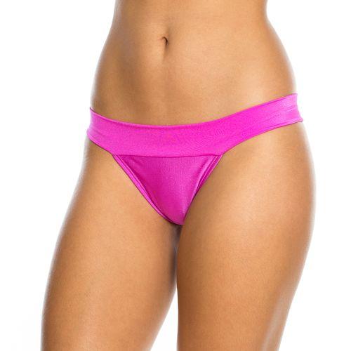 535712-calcinha-praia-faixa-rosa-frente.jpg
