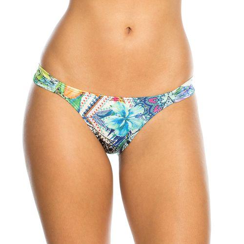 5357110-calcinha-praia-lateral-franzida-floral-frente.jpg