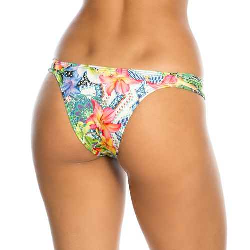 5357110-calcinha-praia-lateral-franzida-floral-costas.jpg