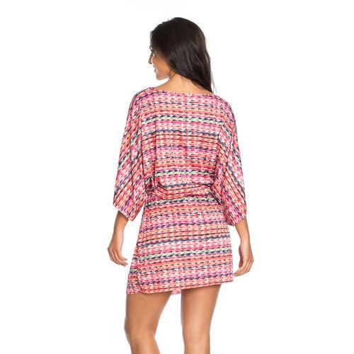 535753-vestido-praia-trico-costas.jpg