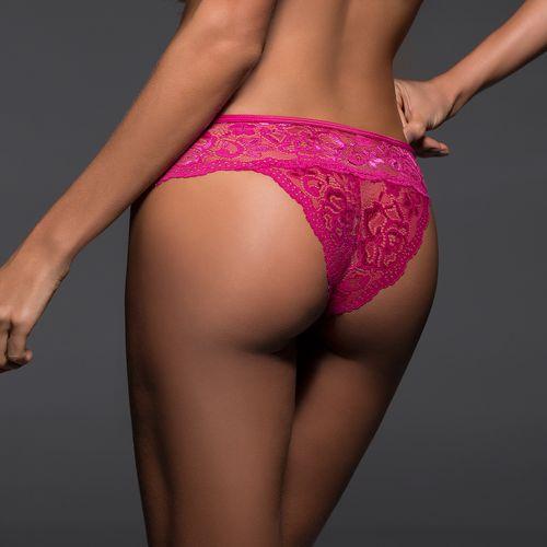 541024-calcinha-tanga-renda-pink-costas.jpg