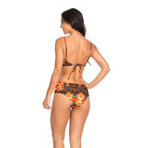 5357218-biquini-aro-sunquini-dupla-laranja-costas.jpg