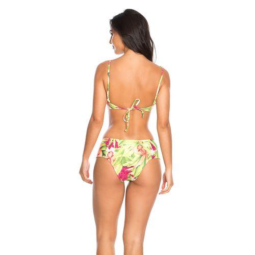 5357218-biquini-aro-com-sunquini-dupla-floral-costas.jpg
