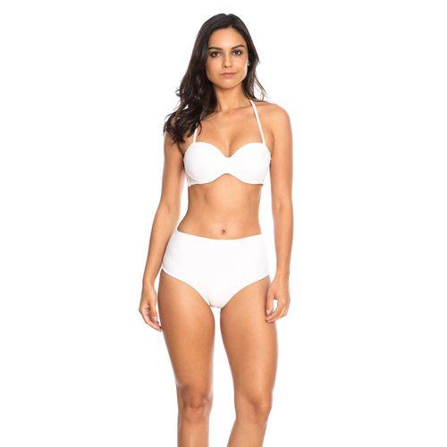 5357226-biquini-hot-pant-renda-branco-frente.jpg