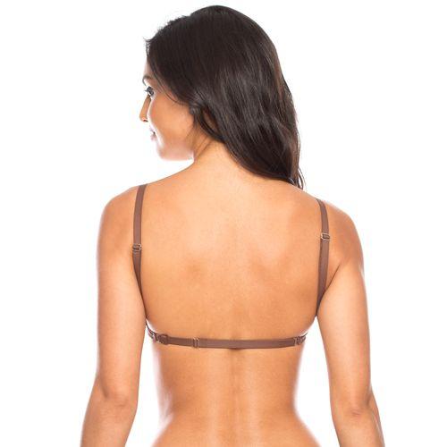 354016-sutia-10-formas-de-uso-marrom-costas.jpg