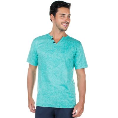 543371-camiseta-curta-algodao-laserwash-verde-zoom-frente