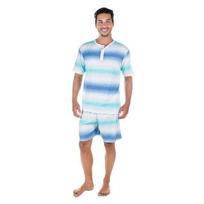 pijama-curto-malha-estampada-543.3817