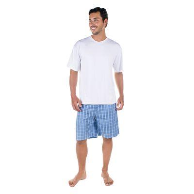 pijama-curto-viscolycra-branco-5433816