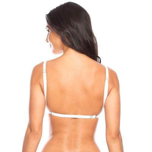 354016-sutia-10-formas-branco-costas.jpg