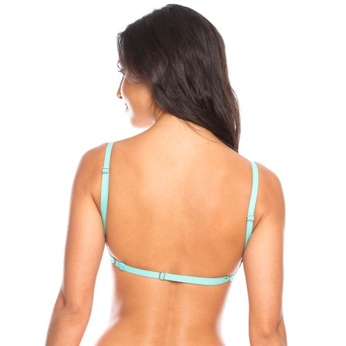 354016-Sutia-Push-Up-Dez-Formas-verde-costas.jpg