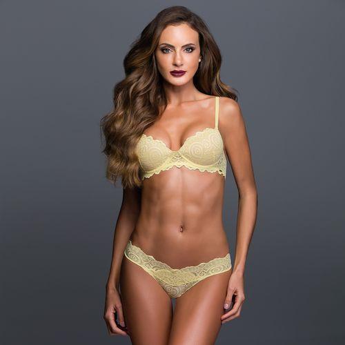 5417210-conjunto-lingerie-push-up-e-tanga-amarelo-frente1.jpg
