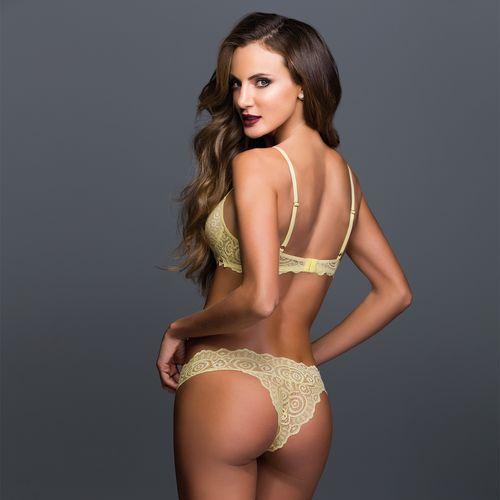 5417210-conjunto-lingerie-push-up-e-tanga-amarelo-costas1.jpg