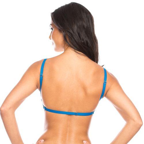 354016-Sutia-Push-Up-Dez-Formas-de-Uso-Azul-costas.jpg