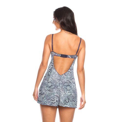 484071-camisola-bojo-snake-azul-costas.jpg