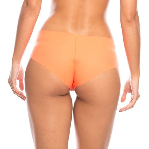 491021-Calcinha-sem-Elastico-Box-laranja-costas.jpg