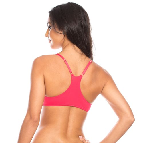 532015-Sutia-Costas-Nadador-rosa-costas.jpg