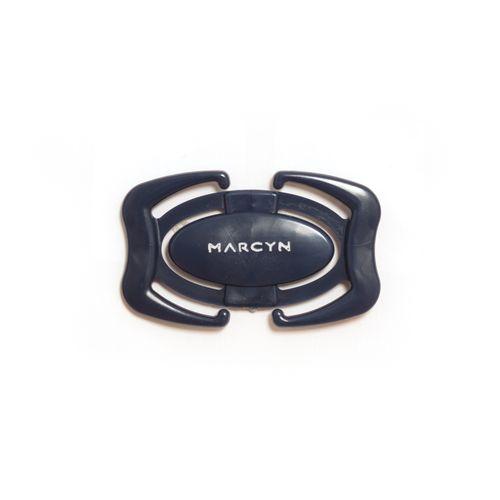 0494-Dispositivo-para-costas-nadador-marinho.jpg