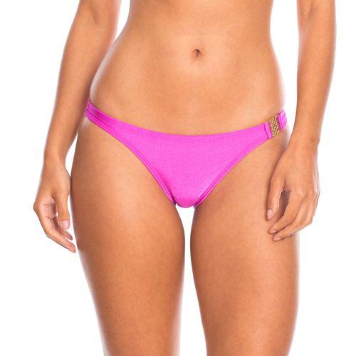 535714-calcinha-biquini-fivela-lateral-rosa-frente.jpg