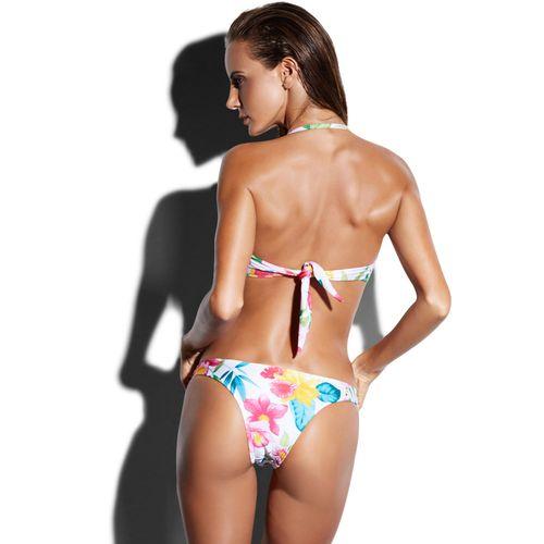 535724-biquini-bojo-franzido-hibisco-costas--2-.jpg