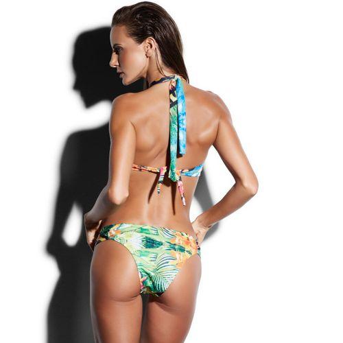 535728-biquini-bojo-faixas-tropical-costas.jpg
