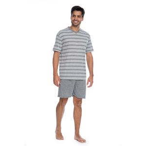 pijama-curto-gola-v-frente-547381.jpg