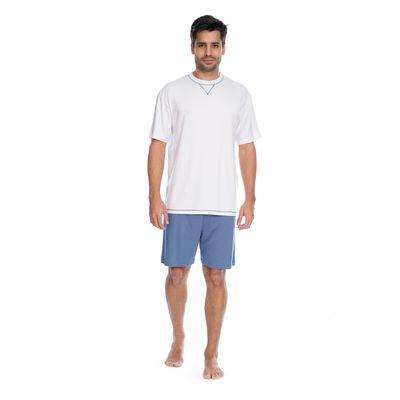 pijama-curto-costura-aparente-branco-frente-547382.jpg