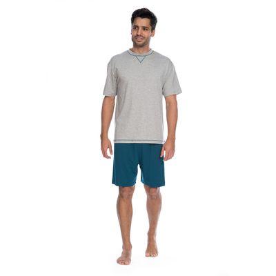 pijama-curto-costura-aparente-mescla-frente-547382.jpg