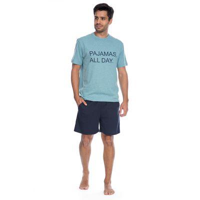 pijama-curto-silk-azul-frente-547383.jpg
