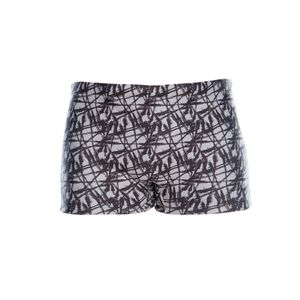 sunga-boxer-geometrica-cinza-still-547742.jpg