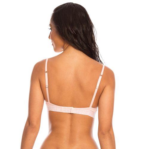 310011-sutia-top-rosa-bebe-costas.jpg