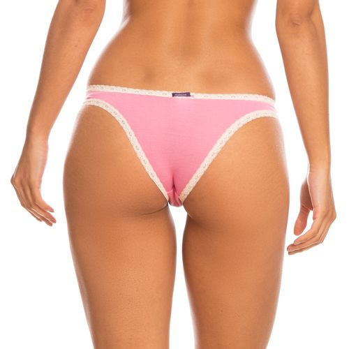 453021-calcinha-biquini-rosa-costas.jpg