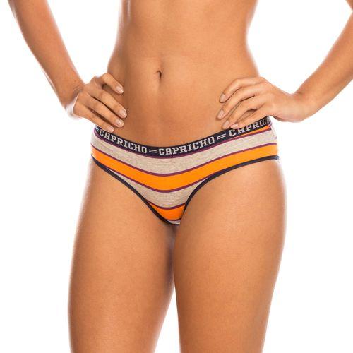 520021-calcinha-boneca-capricho-college-listras-laranja-frente.jpg