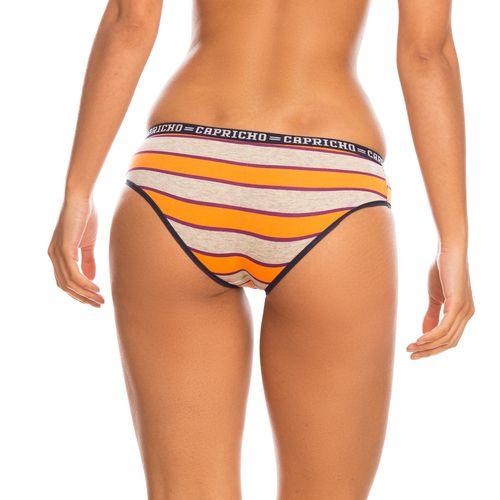 520021-calcinha-boneca-capricho-college-listras-laranja-costas.jpg