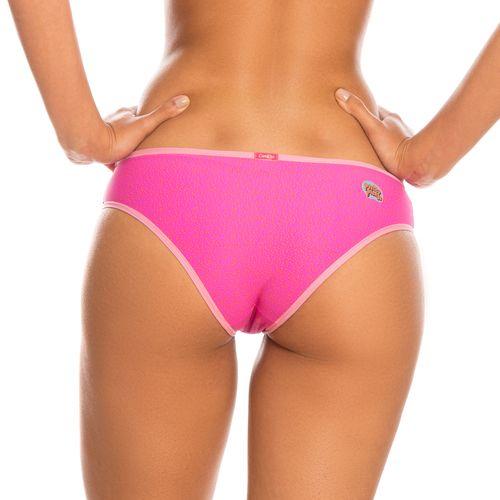 521022-calcinha-biquini-capricho-college-pink-costas.jpg