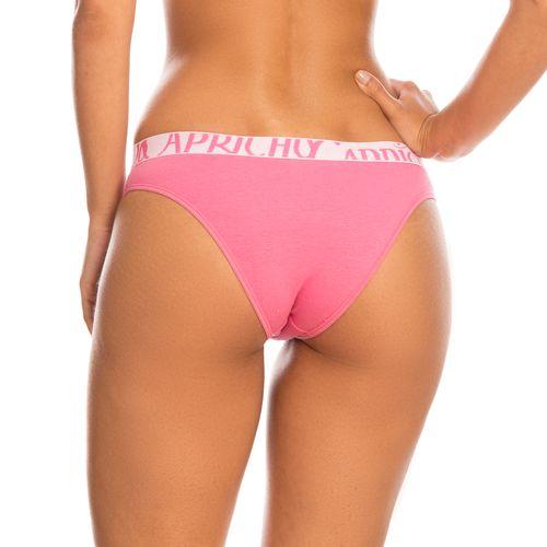 310022-calcinha-biquini-rosa-capricho-costas.jpg