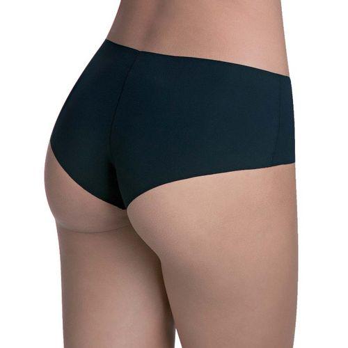 calcinha-boneca-semcostura-PT-406023-costas