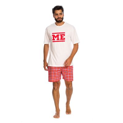 547385-pijama-curto-xadrez-vermelho-frente.jpg