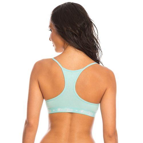 461801-sutia-top-costas-nadador-azul-costas.jpg