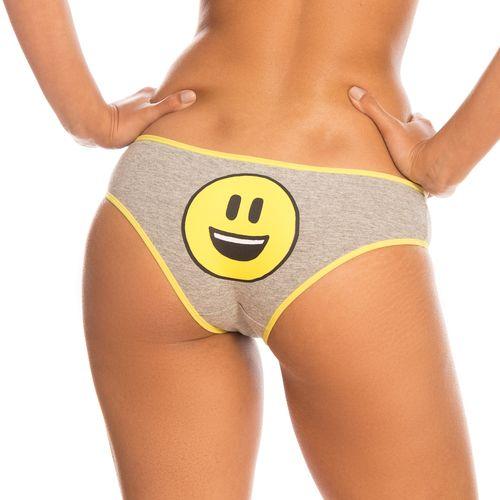 545023-Calcinha-Boneca-Smile-Costas.jpg