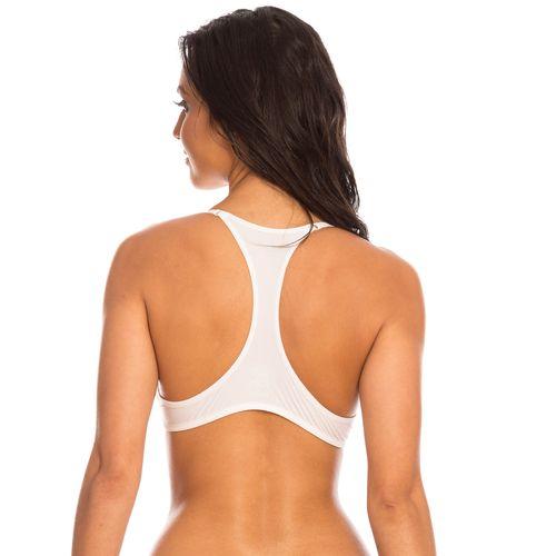 0189-sutia-costas-nadador-e-bojo-branco-costas.jpg